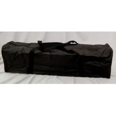 Soft Holdall Case (kt & General Use)