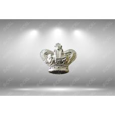 Crown Emblem