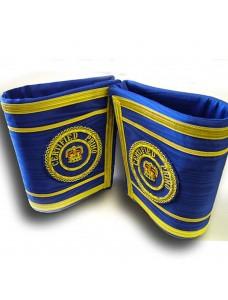CP Cuffs