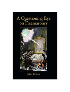 A Questioning Eye on Freemasonry