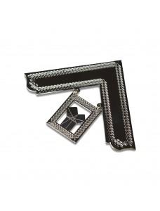 C017 Craft Past Master Collar Jewel