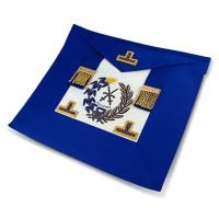 Grand Lodge U/d Apron Only Best