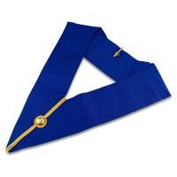 Craft Grand Lodge U/d Collar
