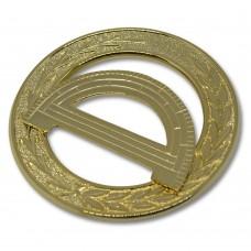 Craft GL Acting Rank Collar Jewel