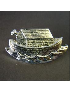 Ark Emblem