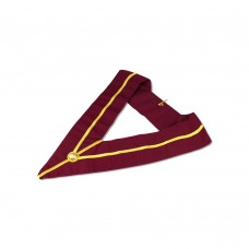 R014 Royal Arch Pz Collar