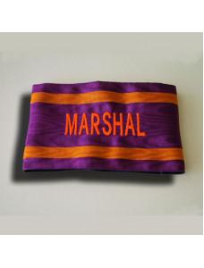 RAPC Marshal Armband