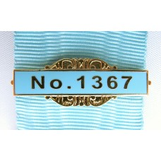 31 x Craft Centenary Jewels