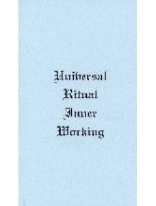 Universal Inner Working
