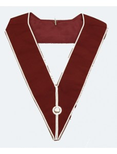C060 Craft Past Grand Stewards Collar
