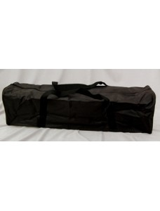 G307 Soft Holdall Case (kt & General Use)