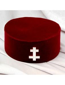 Kt Preceptors Hat