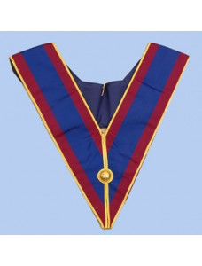 M022 Mark Prov U/d Collar Only