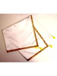 R105 Royal Arch Altar Veil Satin