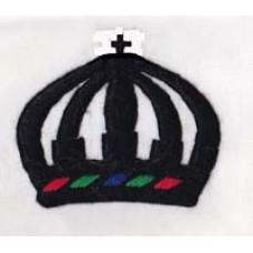 Rcc Crown For K H S Commander