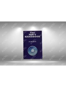 The MM's Handbook