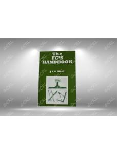 The FC's Handbook