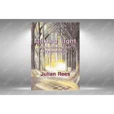 Making Light - A Handbook for Freemasons