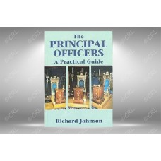 The Principal Officers: A Practical Guide