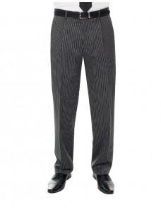 Masonic Suit Trousers