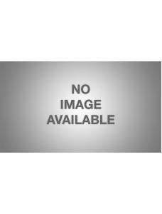 RAOB ROH Assembly Apron - Plain shade